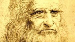 Leonardo da Vinci: Cerco Lavoro a Milano